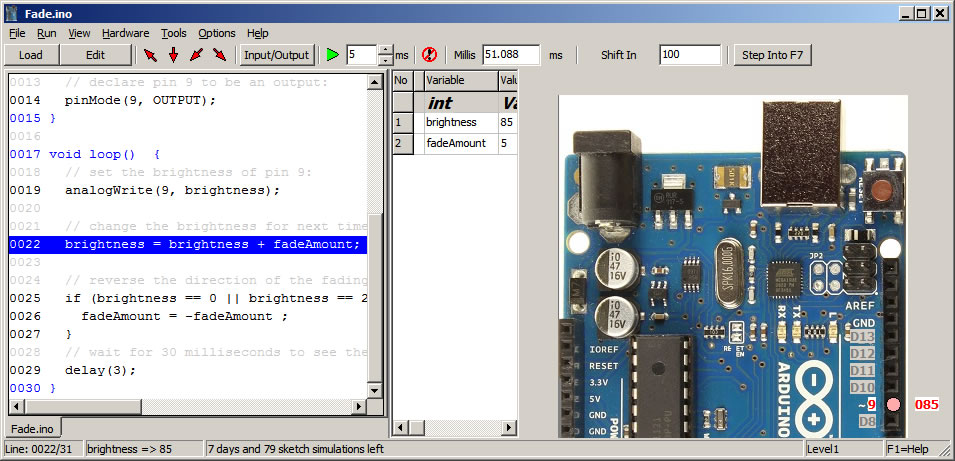 Arduino drivers download free